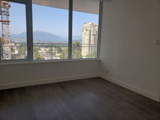 "Photo 13: 1301 5051 IMPERIAL Street in Burnaby: Metrotown Condo for sale in ""IMPERIAL"" (Burnaby South)  : MLS®# R2393806"