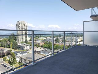 "Photo 1: 1301 5051 IMPERIAL Street in Burnaby: Metrotown Condo for sale in ""IMPERIAL"" (Burnaby South)  : MLS®# R2393806"