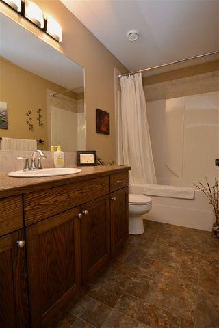 Photo 20: 49111 Range Road 73: Rural Brazeau County House for sale : MLS®# E4173001