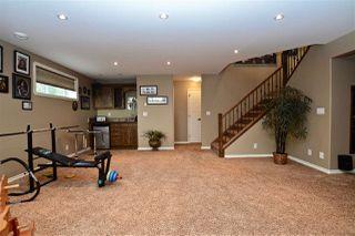 Photo 14: 49111 Range Road 73: Rural Brazeau County House for sale : MLS®# E4173001
