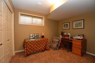 Photo 19: 49111 Range Road 73: Rural Brazeau County House for sale : MLS®# E4173001