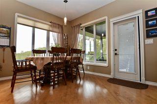 Photo 6: 49111 Range Road 73: Rural Brazeau County House for sale : MLS®# E4173001