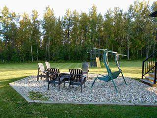Photo 26: 49111 Range Road 73: Rural Brazeau County House for sale : MLS®# E4173001