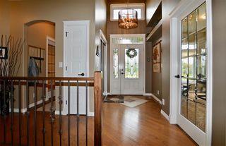 Photo 2: 49111 Range Road 73: Rural Brazeau County House for sale : MLS®# E4173001