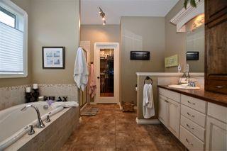 Photo 11: 49111 Range Road 73: Rural Brazeau County House for sale : MLS®# E4173001