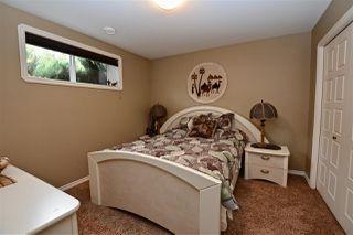 Photo 18: 49111 Range Road 73: Rural Brazeau County House for sale : MLS®# E4173001