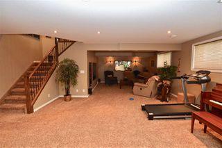 Photo 13: 49111 Range Road 73: Rural Brazeau County House for sale : MLS®# E4173001