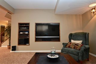 Photo 17: 49111 Range Road 73: Rural Brazeau County House for sale : MLS®# E4173001