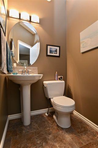 Photo 12: 49111 Range Road 73: Rural Brazeau County House for sale : MLS®# E4173001