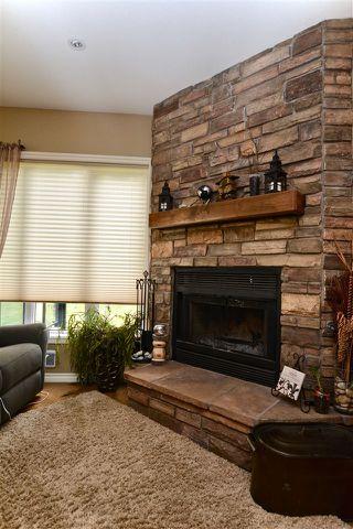 Photo 8: 49111 Range Road 73: Rural Brazeau County House for sale : MLS®# E4173001