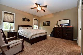 Photo 10: 49111 Range Road 73: Rural Brazeau County House for sale : MLS®# E4173001
