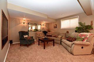 Photo 16: 49111 Range Road 73: Rural Brazeau County House for sale : MLS®# E4173001