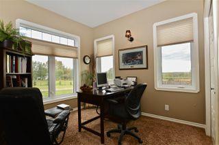 Photo 9: 49111 Range Road 73: Rural Brazeau County House for sale : MLS®# E4173001