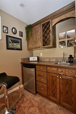 Photo 15: 49111 Range Road 73: Rural Brazeau County House for sale : MLS®# E4173001