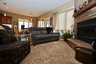 Photo 7: 49111 Range Road 73: Rural Brazeau County House for sale : MLS®# E4173001