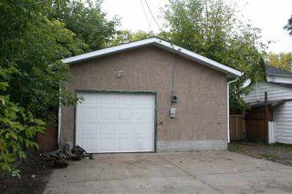 Photo 2: 11532 89 Street in Edmonton: Zone 05 House for sale : MLS®# E4173627