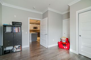 Photo 14: 210 2349 WELCHER Avenue in Port Coquitlam: Central Pt Coquitlam Condo for sale : MLS®# R2427118