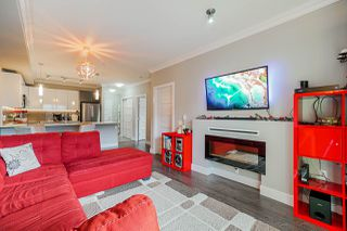 Photo 9: 210 2349 WELCHER Avenue in Port Coquitlam: Central Pt Coquitlam Condo for sale : MLS®# R2427118