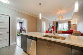 Photo 6: 210 2349 WELCHER Avenue in Port Coquitlam: Central Pt Coquitlam Condo for sale : MLS®# R2427118