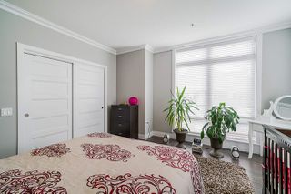 Photo 13: 210 2349 WELCHER Avenue in Port Coquitlam: Central Pt Coquitlam Condo for sale : MLS®# R2427118