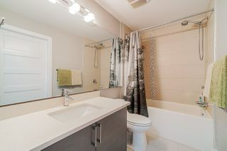 Photo 17: 210 2349 WELCHER Avenue in Port Coquitlam: Central Pt Coquitlam Condo for sale : MLS®# R2427118