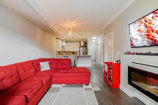 Photo 10: 210 2349 WELCHER Avenue in Port Coquitlam: Central Pt Coquitlam Condo for sale : MLS®# R2427118
