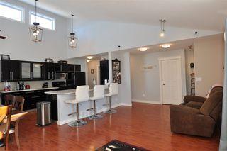 Photo 10: 4220 50 Avenue: Legal House for sale : MLS®# E4186039