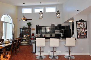 Photo 9: 4220 50 Avenue: Legal House for sale : MLS®# E4186039
