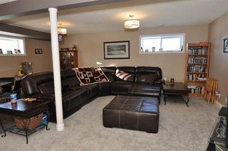 Photo 30: 4220 50 Avenue: Legal House for sale : MLS®# E4186039