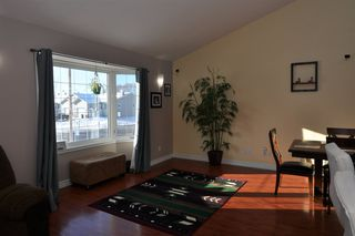 Photo 8: 4220 50 Avenue: Legal House for sale : MLS®# E4186039