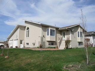 Main Photo: 4220 50 Avenue: Legal House for sale : MLS®# E4186039