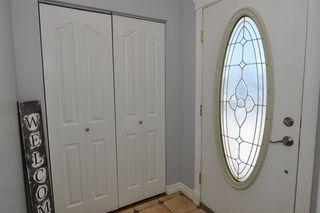 Photo 4: 4220 50 Avenue: Legal House for sale : MLS®# E4186039