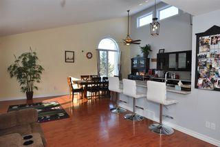 Photo 5: 4220 50 Avenue: Legal House for sale : MLS®# E4186039