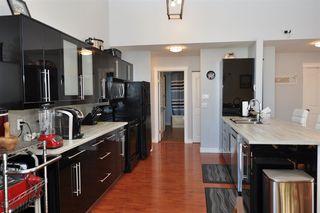 Photo 15: 4220 50 Avenue: Legal House for sale : MLS®# E4186039