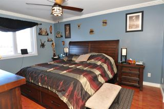 Photo 20: 4220 50 Avenue: Legal House for sale : MLS®# E4186039