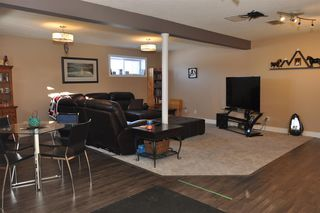 Photo 37: 4220 50 Avenue: Legal House for sale : MLS®# E4186039