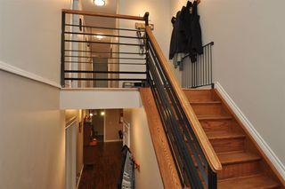 Photo 26: 4220 50 Avenue: Legal House for sale : MLS®# E4186039