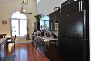 Photo 19: 4220 50 Avenue: Legal House for sale : MLS®# E4186039