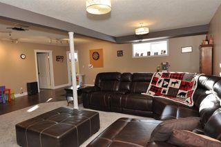 Photo 34: 4220 50 Avenue: Legal House for sale : MLS®# E4186039
