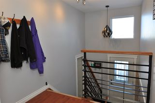 Photo 24: 4220 50 Avenue: Legal House for sale : MLS®# E4186039
