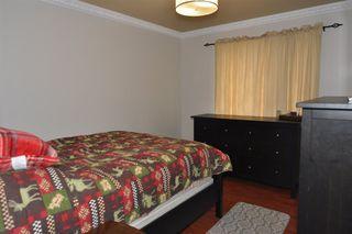 Photo 21: 4220 50 Avenue: Legal House for sale : MLS®# E4186039
