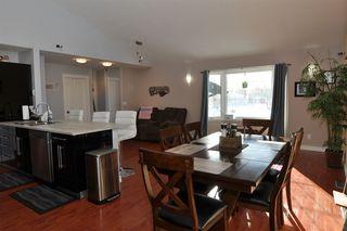 Photo 14: 4220 50 Avenue: Legal House for sale : MLS®# E4186039