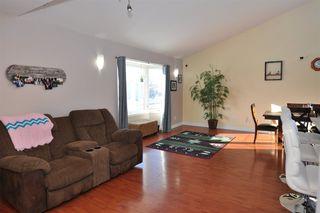 Photo 7: 4220 50 Avenue: Legal House for sale : MLS®# E4186039