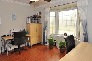 Photo 23: 4220 50 Avenue: Legal House for sale : MLS®# E4186039