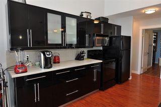 Photo 16: 4220 50 Avenue: Legal House for sale : MLS®# E4186039