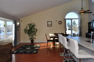 Photo 6: 4220 50 Avenue: Legal House for sale : MLS®# E4186039