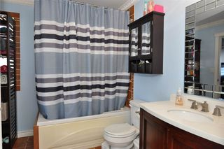 Photo 22: 4220 50 Avenue: Legal House for sale : MLS®# E4186039