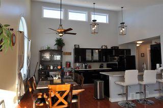 Photo 11: 4220 50 Avenue: Legal House for sale : MLS®# E4186039