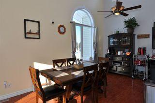 Photo 13: 4220 50 Avenue: Legal House for sale : MLS®# E4186039