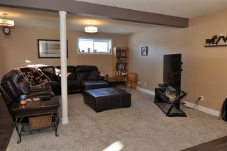 Photo 36: 4220 50 Avenue: Legal House for sale : MLS®# E4186039